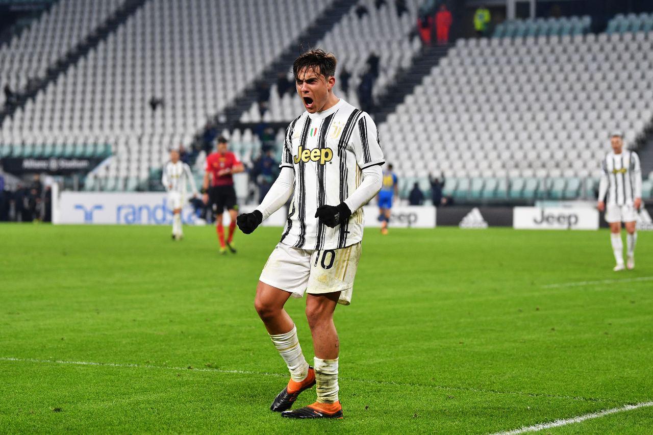 Calciomercato Juventus, situazione Dybala | Rinnovo e addio