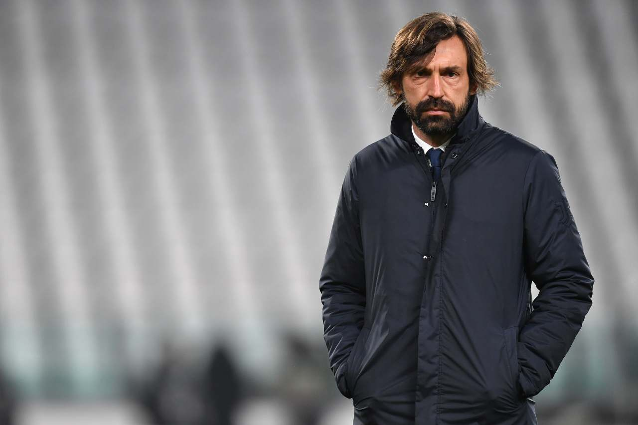 Calciomercato Juventus, spunta Nagelsmann per la panchina   Addio Pirlo