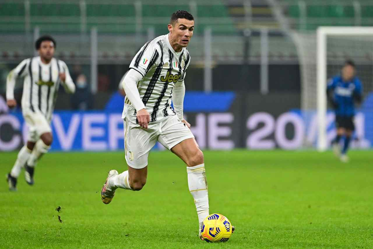 Calciomercato, da Ronaldo ad Icardi: ribaltone Juventus