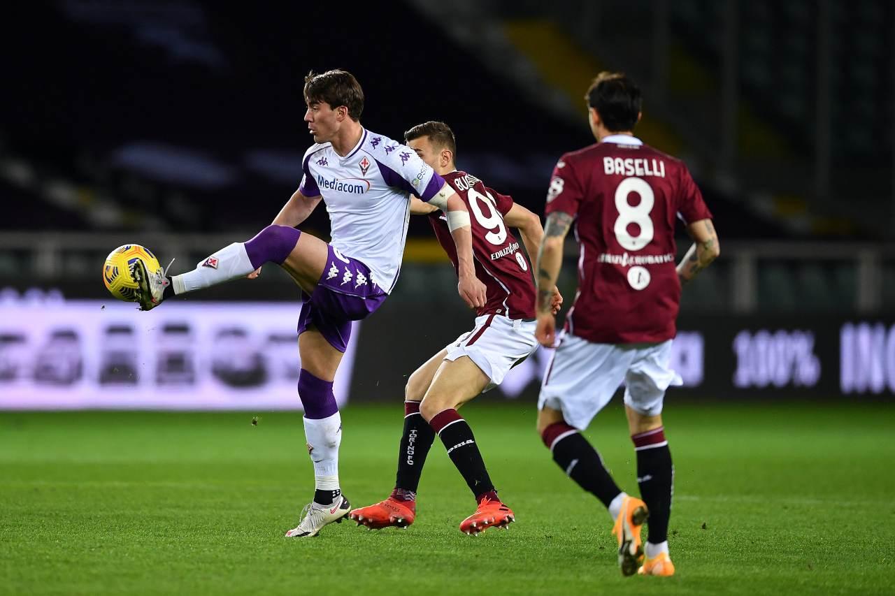 Calciomercato Milan, post Ibrahimovic | Beffate Juventus e Roma
