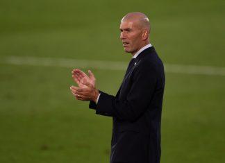Calciomercato Juventus, Zidane difficile | Preferisce la Francia