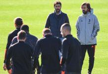 Calciomercato Juventus, ribaltone totale   Via Agnelli e Paratici