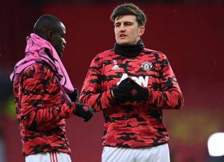 Calciomercato Milan, situazione Bailly | Futuro già segnato