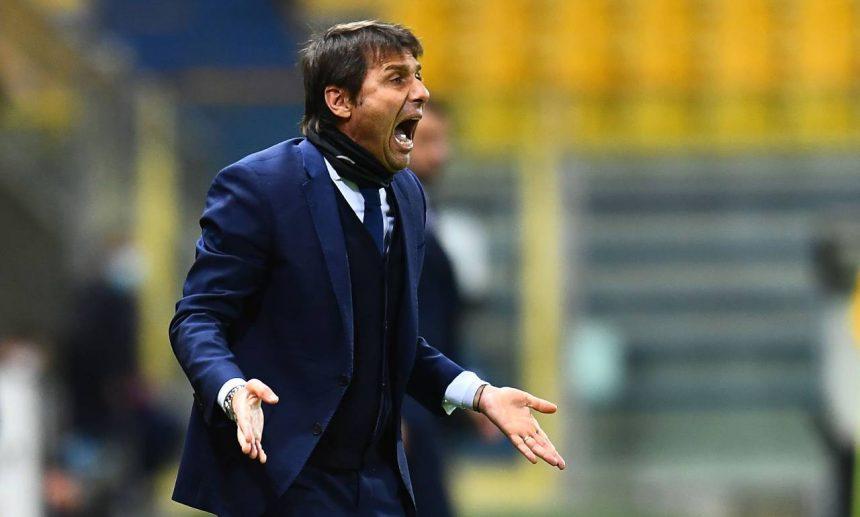 Calciomercato Inter, ribaltone Wijnaldum | Ecco dove andrà