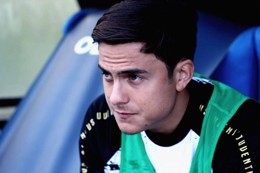 Calciomercato Juventus, Dybala in Premier | Super scambio con Tuchel