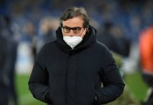 Calciomercato Napoli, Isco rifiuta | Juventus e Milan alla finestra