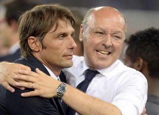 Calciomercato Inter, il grande ex vuole un flop nerazzurro