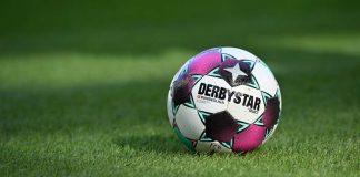 Calciomercato: Fiorentina, Roma e Sassuolo sfidano la Bundesliga