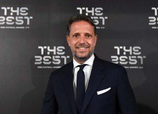 Calciomercato Juventus, addio Douglas Costa   Ritorno in Brasile
