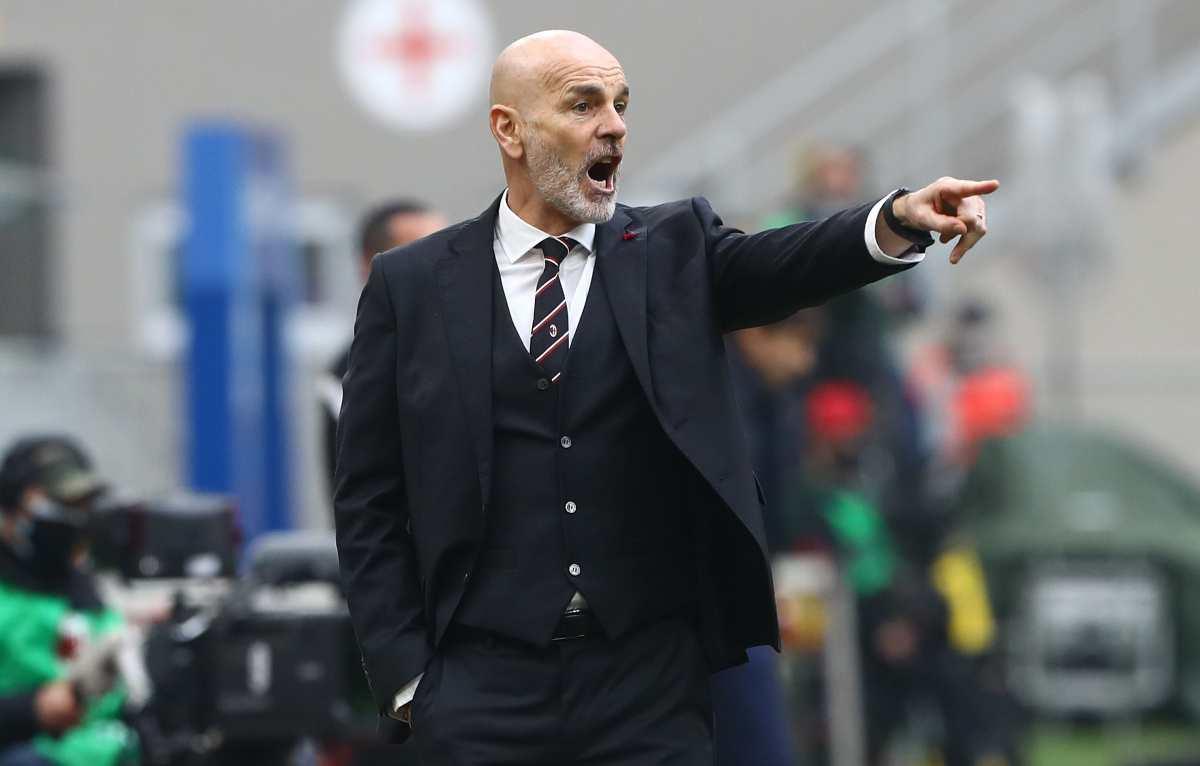 Calciomercato Milan, l'offerta di Maldini | Arriva Otavio a zero