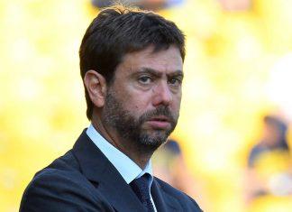 Superlega, UFFICIALE   Il comunicato della Juventus
