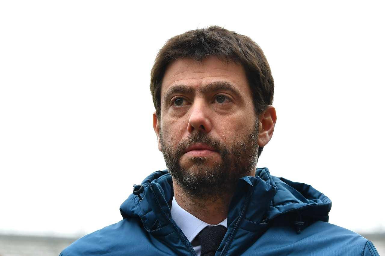Superlega, addio anche per Milan e Juventus | Comunicato UFFICIALE
