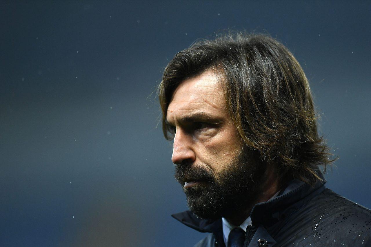 Juventus Lippi