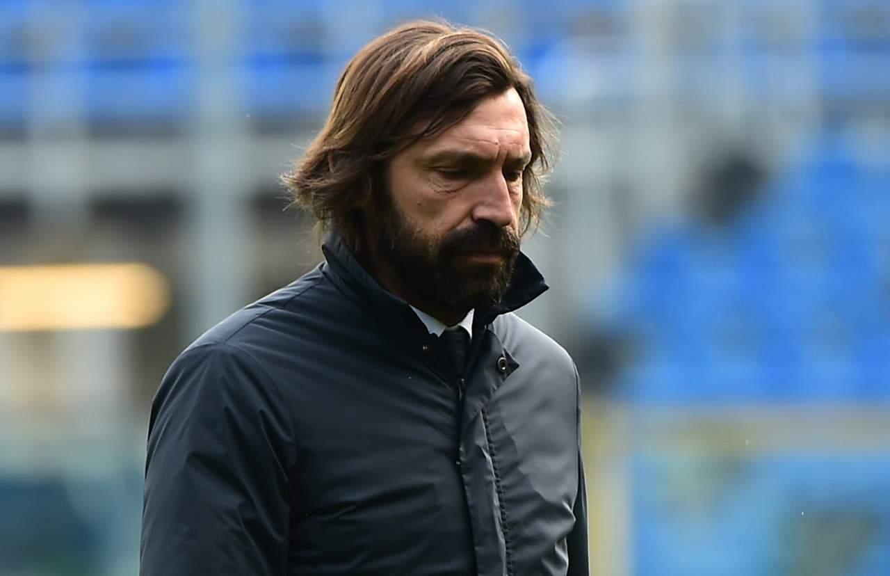 Juventus McKennie Arsenal Bellerin