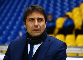Crotone Inter Conte