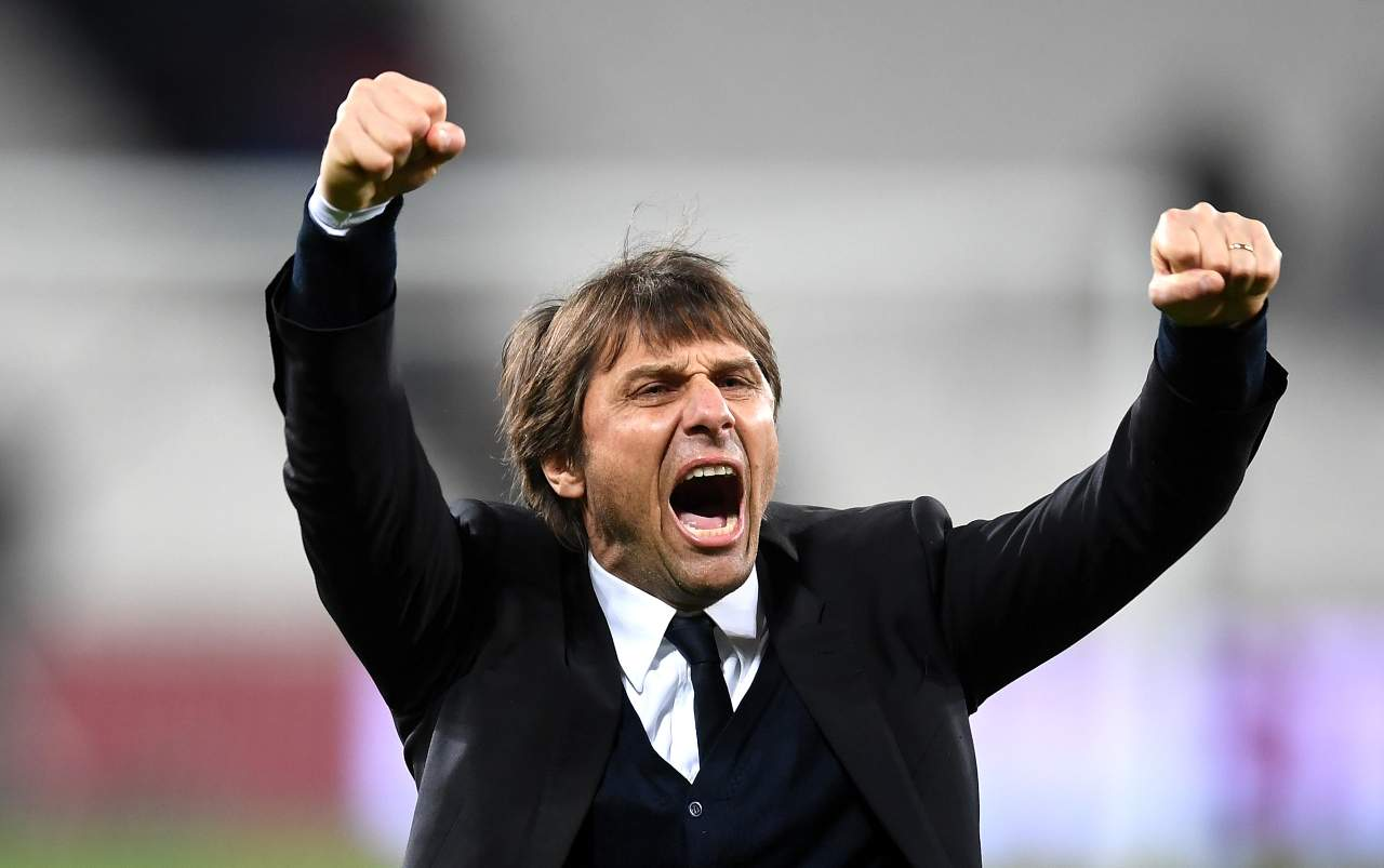 Maxi offerta del Newcastle all'Inter per Martinez