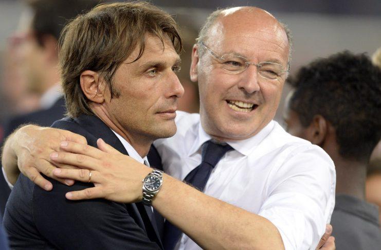 Calciomercato Inter, un altro ex Juventus per Conte | Ipotesi Ogbonna!