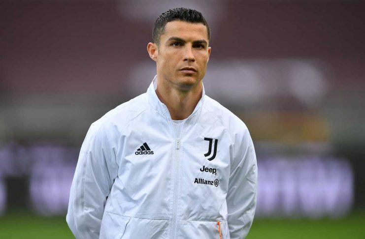 Juventus Lazio Napoli Gattuso Inzaghi Pirlo Ronaldo Zoff