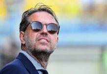 Camavinga Juventus