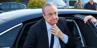 Calciomercato Juventus, Savic nel mirino del Real   I dettagli