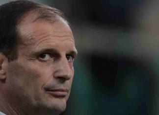 Juventus Rovella Genoa Sassuolo Locatelli