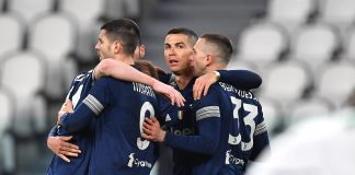Calciomercato Juventus, Kane verso Parigi: idea Morata
