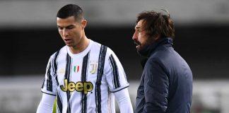 Calciomercato, ESCLUSIVO Bargiggia su Agnelli, Pirlo, Donnarumma-Juve