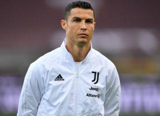 Juventus Jacobelli Dybala Allegri Zidane Ronaldo Pirlo