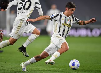 "Calciomercato Juventus, Paratici su Dybala | ""Parliamo con l'agente"""