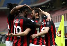 Calciomercato Milan, flop Meite: idea Xaver Schlager