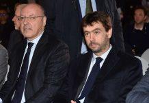 "Superlega, quanti milioni ""perdono"" Juve, Inter e Milan | Le cifre"