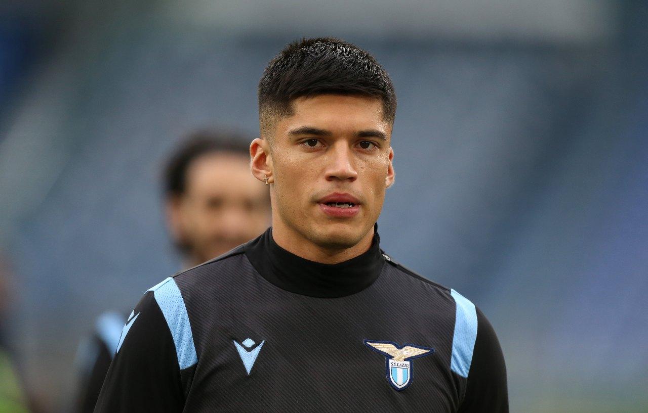 Calciomercato Inter, Insigne se non arriva Correa