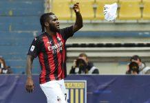 Calciomercato Milan, il Real di Ancelotti ci prova per Kessie