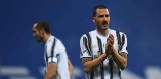 Calciomercato, Juventus su Sergio Ramos   Intreccio col PSG