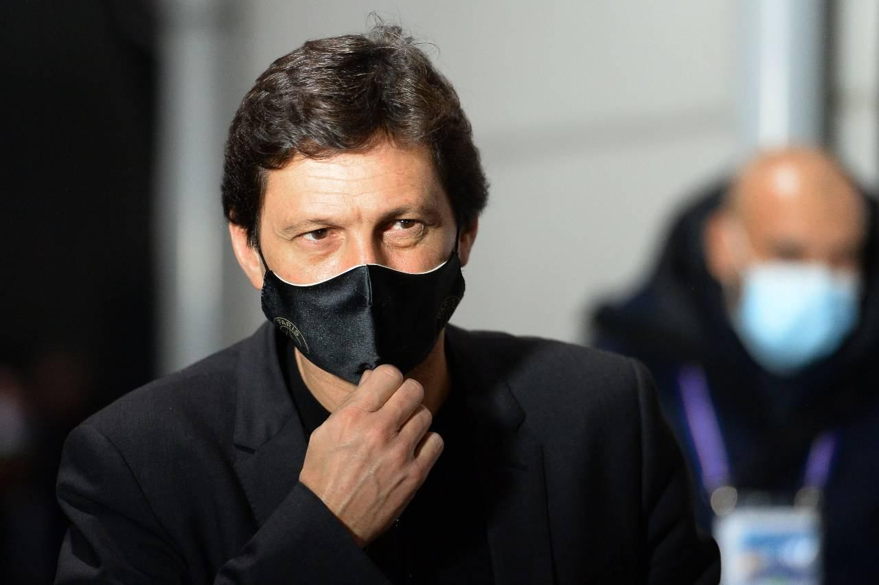 Calciomercato Milan, Kehrer se non viene riscattato Tomori