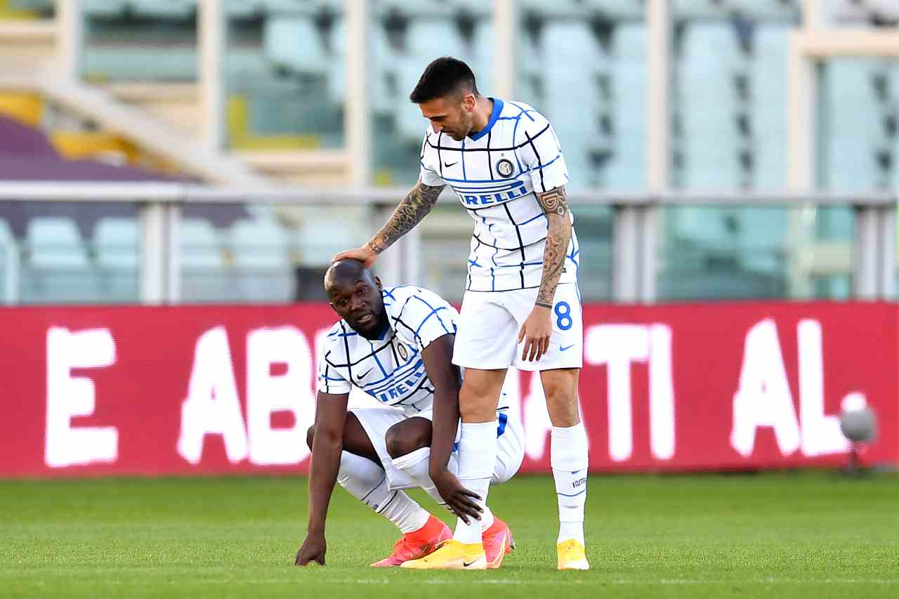 Calciomercato, Spalletti Napoli   Tre possibili colpi dall'Inter! I dettagli