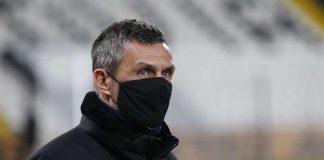 Calciomercato Milan, Maldini sfida l'Inter per Gomez