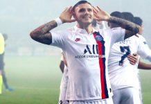 Calciomercato Milan, Romagnoli in uno scambio super | Beffa Juventus