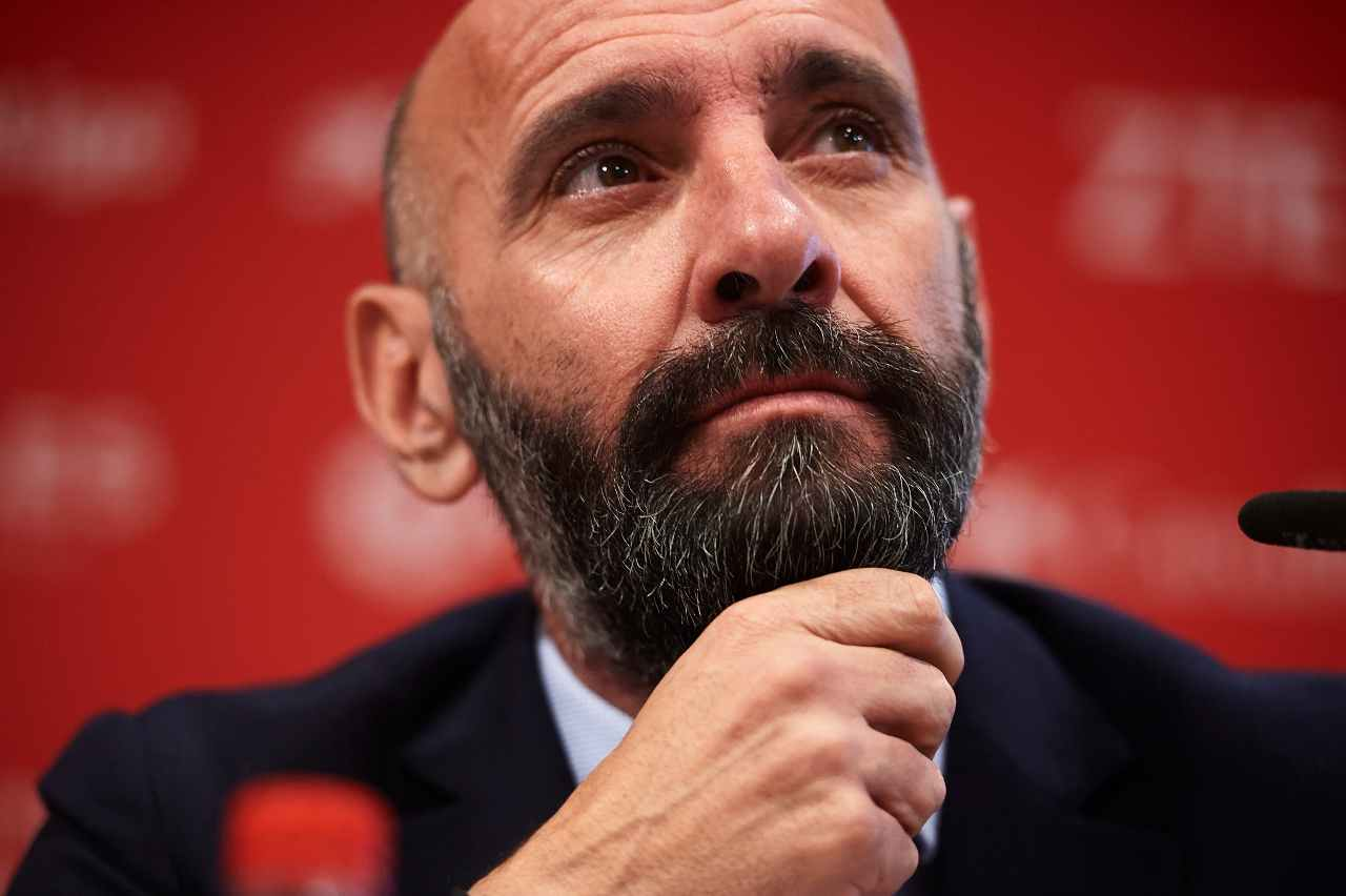 Juventus MIlik Atletico Madrid Siviglia Marsiglia