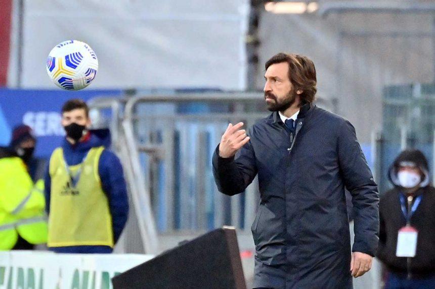 Juventus, comunicato UFFICIALE: Bonucci positivo al Covid dopo l'Italia