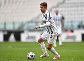 Calciomercato Juventus, Ramsey è una furia   Annuncia l'addio!
