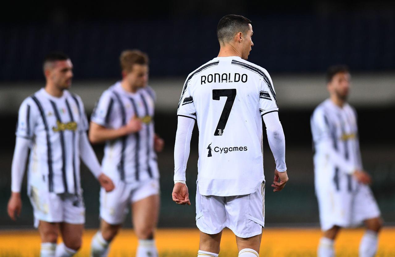 Ronaldo Damascelli