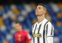 Calciomercato, Ronaldo verso l'addio | Lo decide Messi