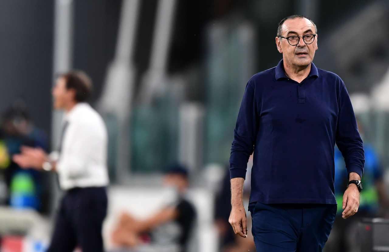 Calciomercato Roma, Brozovic e non solo   La lista di Sarri