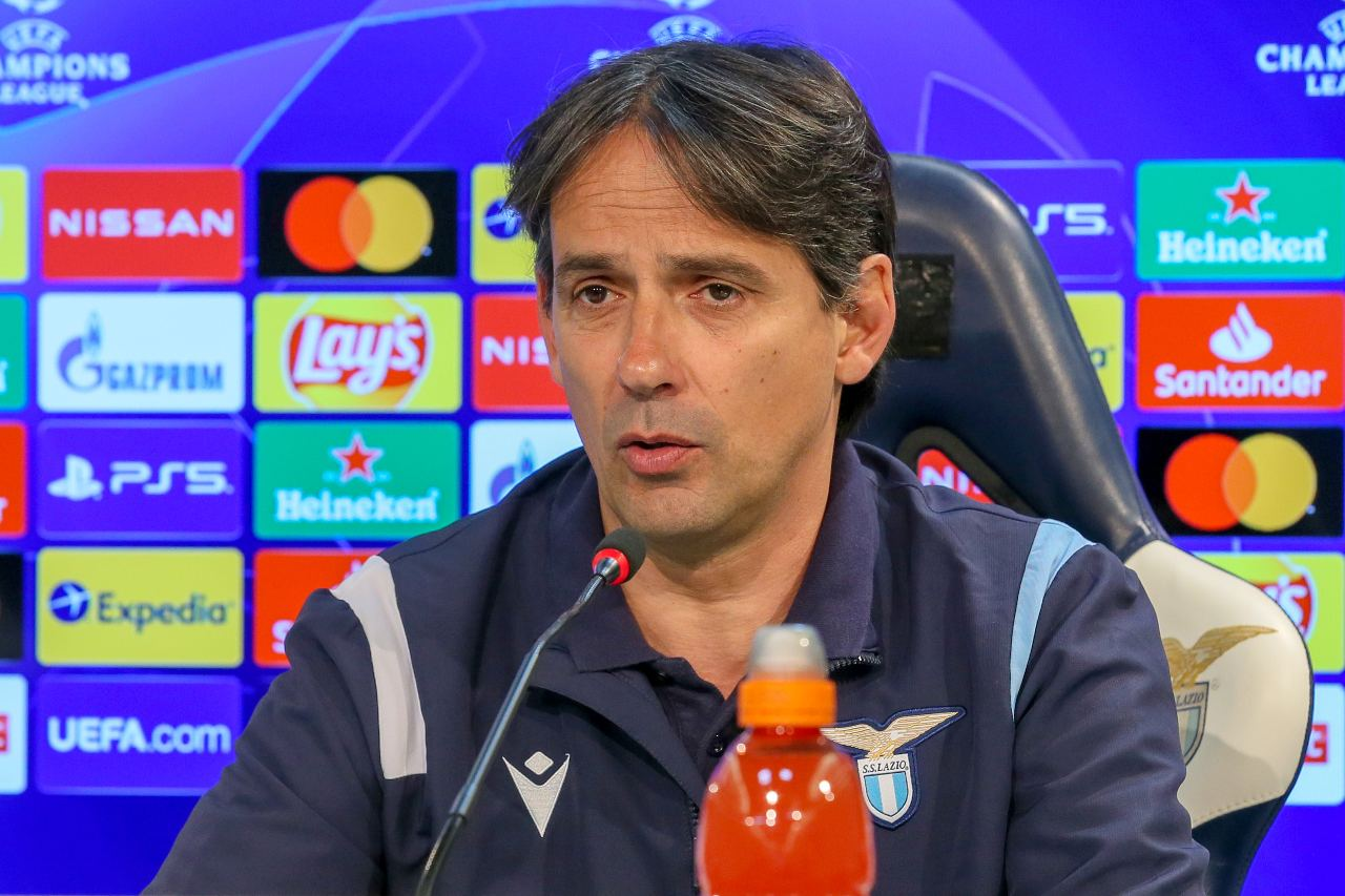 Inzaghi Juventus