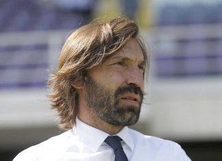 Juventus Manchester United Villareal Pau Torres
