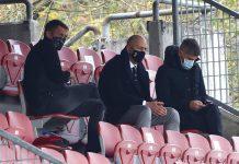 Calciomercato Milan e Inter, niente Belotti | Assalto a Vlahovic e Scamacca