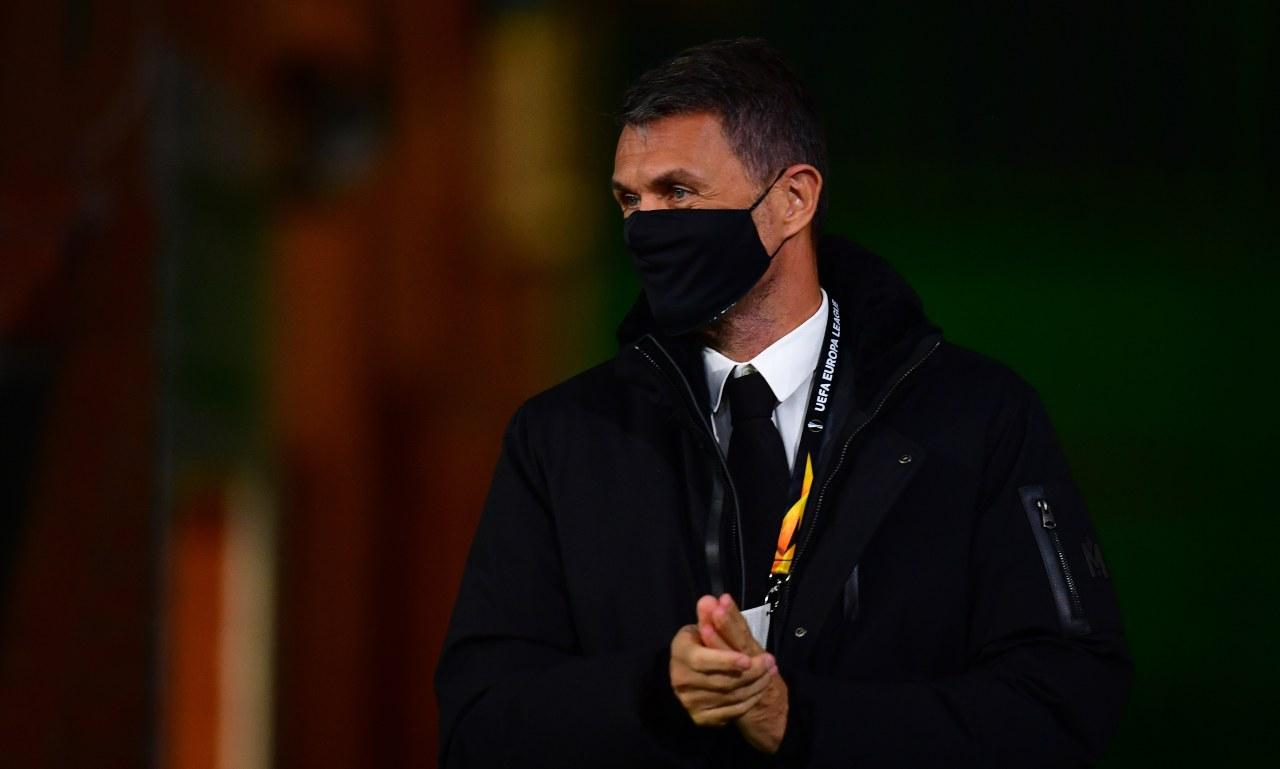 Calciomercato Juventus e Milan, intreccio De Paul | Libera l'ex Inter!
