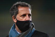 Calciomercato Juventus e Inter, Varane in Premier | Scambio e beffa