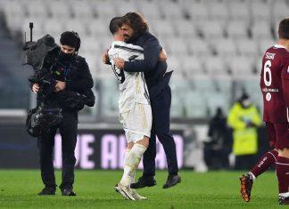 Calciomercato Juventus, Inzaghi chiude la porta   L'annuncio